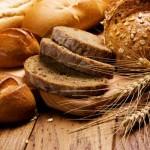 richtige Lagerung von Brot und Brötchen